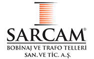 Sarcam Winding and Transformer Wires